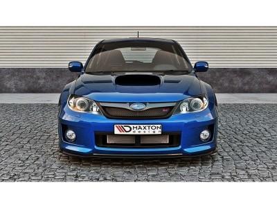 Subaru Impreza MK3 WRX/STI Extensie Bara Fata MX