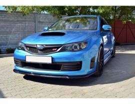Subaru Impreza MK3 WRX/STI M1 Body Kit