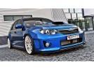 Subaru Impreza MK3 WRX/STI MX Frontansatz