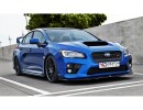 Subaru Impreza MK4 WRX/STI MX Frontansatz