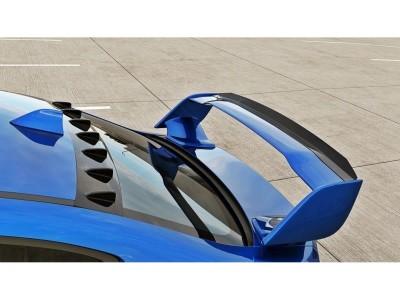 Subaru Impreza MK4 WRX/STI MX Rear Wing Extension