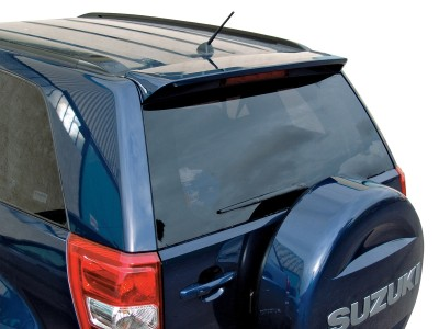 Suzuki Grand Vitara MK3 Eleron Sport