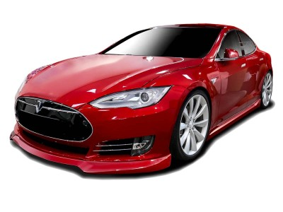 Tesla Model S Body Kit Electro