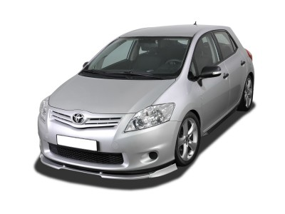 Toyota Auris E150 Extensie Bara Fata V2