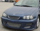 Toyota Avensis CX Front Bumper
