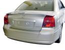 Toyota Avensis Eleron Sport