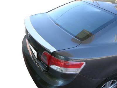 Toyota Avensis T270 Eleron ST