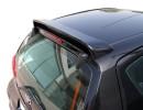 Toyota Aygo Eleron Sport