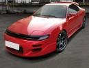 Toyota Celica T18 Body Kit Thunder