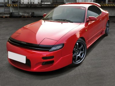 Toyota Celica T18 Body Kit Thunder