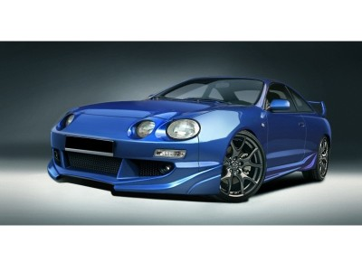 Toyota Celica T20 Body Kit BSX