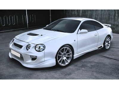 Toyota Celica T20 CTX Side Skirts