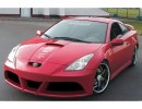 Toyota Celica T23 Body Kit EDS