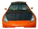 Toyota Celica T23 Capota OEM Fibra De Carbon