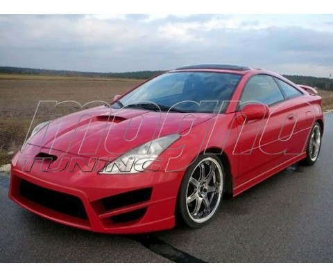 toyota celica t23 ed2 body kit. Black Bedroom Furniture Sets. Home Design Ideas