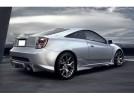 Toyota Celica T23 Veilside-Look Body Kit