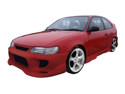 Toyota Corolla E10 Bara Fata Japan