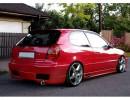 Toyota Corolla E11 Bara Spate H-Design