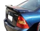Toyota Corolla E12 Eleron Master