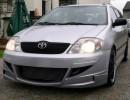 Toyota Corolla E12 Kombi Bara Fata EDS