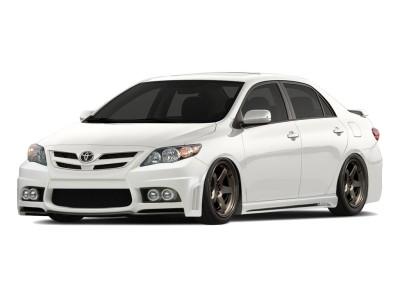 Toyota Corolla E14 Body Kit Veneo