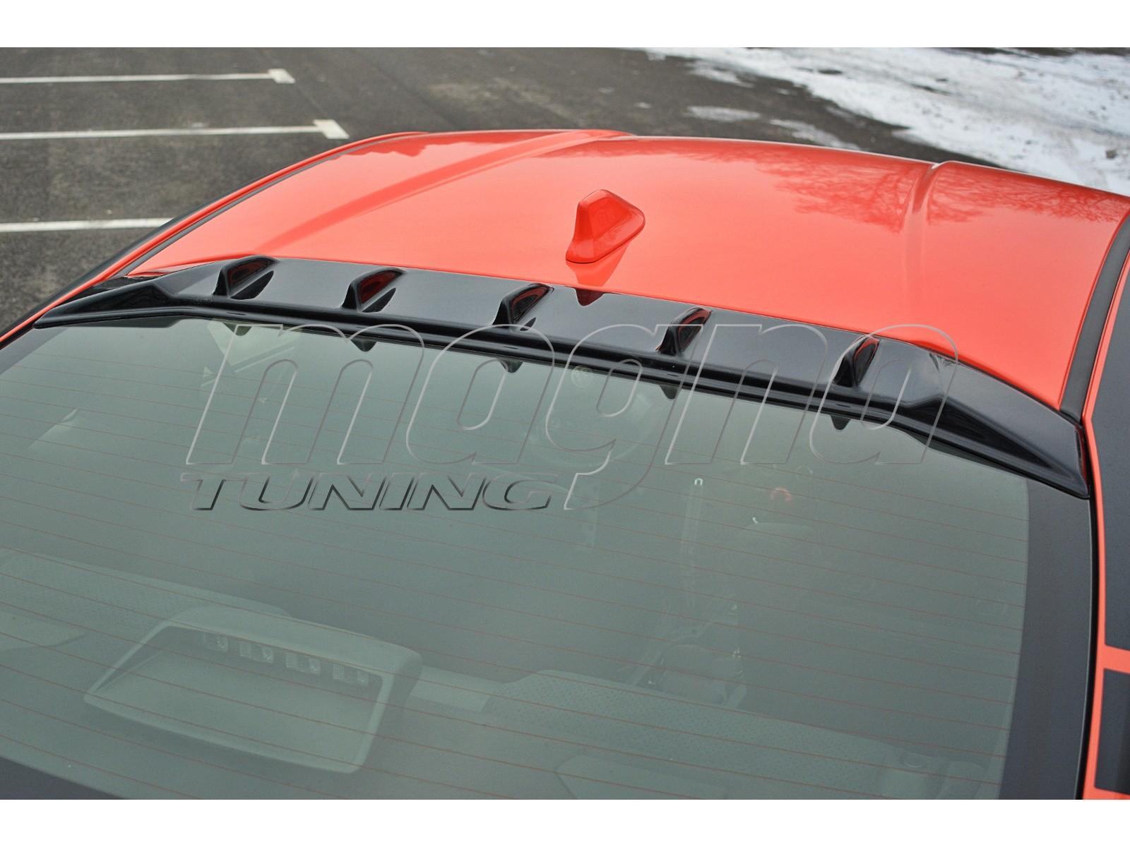 Toyota GT86 Facelift Master Body Kit