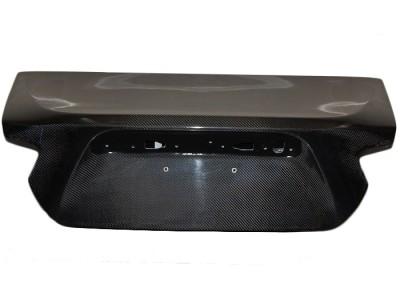 Toyota GT86 OEM Carbon Kofferraumdeckel