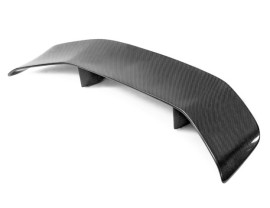 Toyota GT86 Speed Carbon Fiber Rear Wing