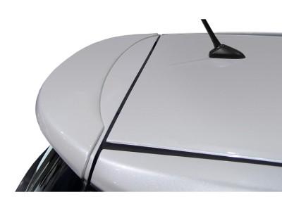 Toyota IQ Eleron GT