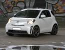 Toyota IQ Extensie Bara Fata Mystic