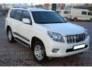 Toyota Land Cruiser Prado J150 Praguri Laterale Helios