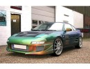 Toyota MR2 Body Kit NT