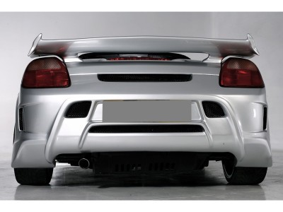 Toyota MR2 Rear Wing GT
