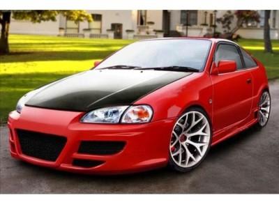 Toyota Paseo Body Kit H-Design