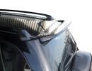 Toyota RAV4 MK2 Eleron Sport