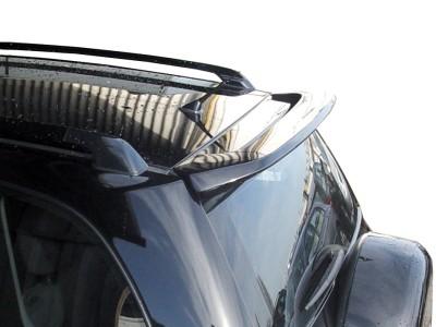 Toyota RAV4 MK2 Sport Rear Wing