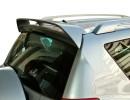 Toyota RAV4 MK3 Eleron Japan-Style