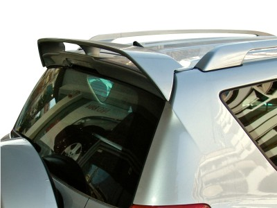Toyota RAV4 MK3 Japan-Style Rear Wing