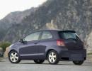 Toyota Yaris Bara Spate EDS
