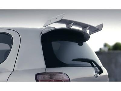 Toyota Yaris Eleron Wasp