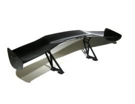 Universal Antec Carbon Fiber Rear Wing