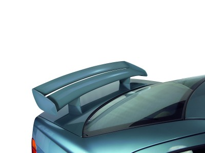 Universal CX Rear Wing