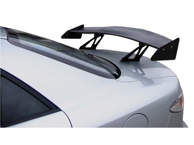 Universal GT-Look Rear Wing