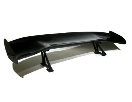 Universal Wave Carbon Fiber Rear Wing