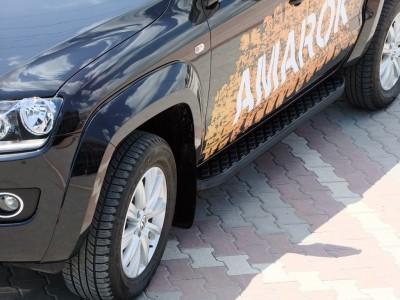 VW Amarok Praguri Laterale Helios-B