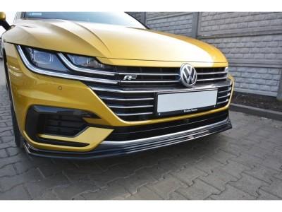 VW Arteon MX Frontansatz