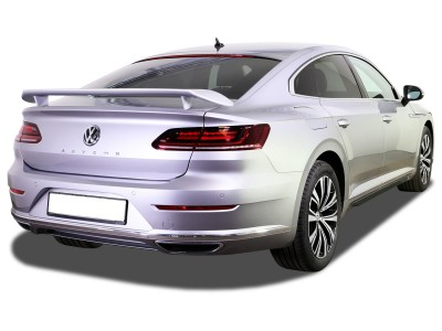 VW Arteon RX Rear Wing