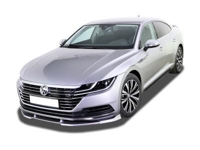 VW Arteon Verus-X Frontansatz