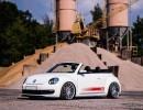 VW Beetle 2 MX Frontansatz