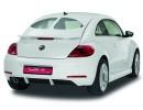 VW Beetle 2 NewLine Heckscheibenblende